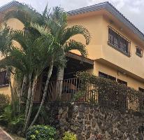 Foto de casa en venta en  , delicias, cuernavaca, morelos, 3968603 No. 01