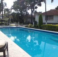 Foto de casa en venta en  , delicias, cuernavaca, morelos, 4031232 No. 01