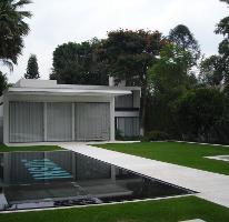 Foto de casa en venta en  , delicias, cuernavaca, morelos, 4031261 No. 01