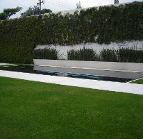 Foto de casa en venta en  , delicias, cuernavaca, morelos, 4031261 No. 03