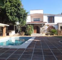 Foto de casa en venta en  , delicias, cuernavaca, morelos, 4031305 No. 01