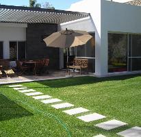 Foto de casa en venta en  , delicias, cuernavaca, morelos, 4031343 No. 01