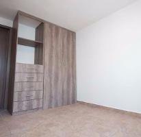 Foto de casa en venta en  , delicias, cuernavaca, morelos, 4220880 No. 03