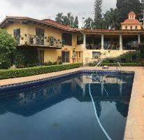 Foto de casa en venta en  , delicias, cuernavaca, morelos, 4226233 No. 01