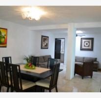 Foto de departamento en renta en, delicias, cuernavaca, morelos, 428362 no 01