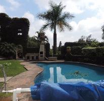 Foto de casa en venta en  , delicias, cuernavaca, morelos, 4285625 No. 01