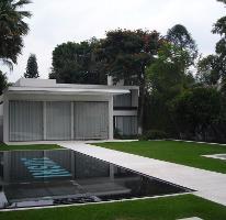 Foto de casa en venta en  , delicias, cuernavaca, morelos, 4290458 No. 01
