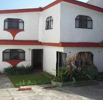Foto de casa en venta en  , delicias, cuernavaca, morelos, 0 No. 01