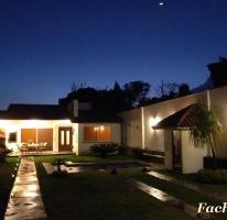 Foto de casa en venta en - -, delicias, cuernavaca, morelos, 0 No. 01