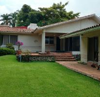 Foto de casa en renta en  , delicias, cuernavaca, morelos, 0 No. 01