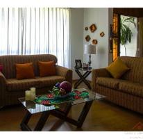 Foto de casa en venta en  , delicias, cuernavaca, morelos, 0 No. 21