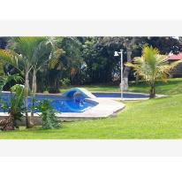 Foto de casa en venta en, cantarranas, cuernavaca, morelos, 892589 no 01