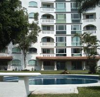 Foto de departamento en renta en, delicias, cuernavaca, morelos, 949397 no 01