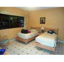 Propiedad similar 2100065 en , Delicias, Cuernavaca, Morelos.