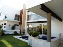 Propiedad similar 2100597 en , Delicias, Cuernavaca, Morelos.