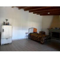 Propiedad similar 2100815 en , Delicias, Cuernavaca, Morelos.