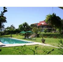 Propiedad similar 2100845 en , Delicias, Cuernavaca, Morelos.