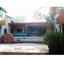 Propiedad similar 2100881 en , Delicias, Cuernavaca, Morelos.
