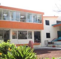 Foto de local en venta en delicias, delicias, cuernavaca, morelos, 802047 no 01