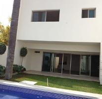 Foto de casa en venta en delicias delicias, delicias, cuernavaca, morelos, 0 No. 01