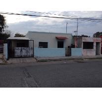 Foto de casa en venta en, delio moreno canton, mérida, yucatán, 1752574 no 01