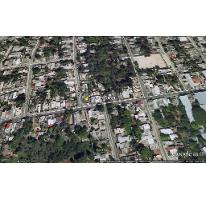 Foto de local en renta en  , delio moreno canton, mérida, yucatán, 2619659 No. 01
