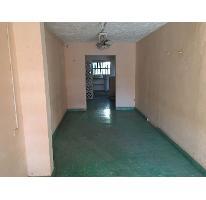 Foto de casa en venta en  , delio moreno canton, mérida, yucatán, 2972438 No. 01