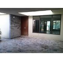 Foto de casa en venta en delphos , anzures, puebla, puebla, 2441913 No. 01