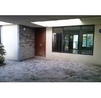 Foto de casa en venta en delphos, cerca de walmart san manuel, calle u. 0, anzures, puebla, puebla, 2124189 No. 01