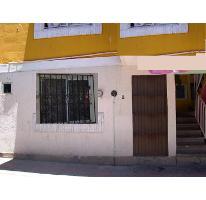 Foto de casa en venta en  , delta de jerez, león, guanajuato, 1704080 No. 01