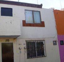 Foto de casa en venta en, delta de jerez, león, guanajuato, 1856680 no 01