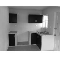 Foto de casa en venta en demetrio briones 1110, las brisas, altamira, tamaulipas, 2415778 No. 02