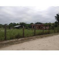 Foto de terreno habitacional en venta en demetrio ruiz malerva , granjas de alto lucero, tuxpan, veracruz de ignacio de la llave, 1721002 No. 06