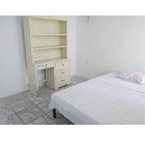 Foto de departamento en venta en  departamento 401, lomas de costa azul, acapulco de juárez, guerrero, 2652887 No. 01