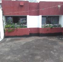 Foto de departamento en renta en departamento amueblado incluye servicios, tuxtla gutiérrez centro, tuxtla gutiérrez, chiapas, 3942553 No. 01