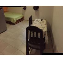 Foto de departamento en renta en departamento en renta calle 27#10-b 10, ciudad del carmen centro, carmen, campeche, 2130435 No. 01