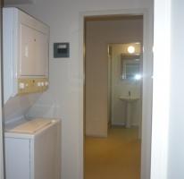 Foto de departamento con id 480781 en renta torres de potrero no 01