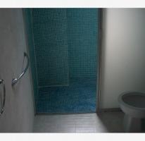 Foto de departamento con id 397694 en venta acapulco de juárez centro no 01