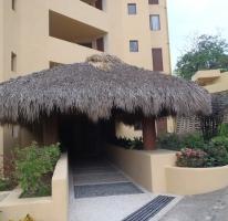 Foto de departamento con id 419593 en venta en paseo de la roca ixtapa no 01