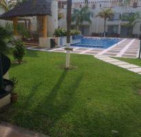 Foto de departamento en venta en departamento villa la palma departamento 104, alborada cardenista, acapulco de juárez, guerrero, 2206694 no 01