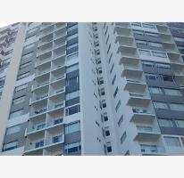 Foto de departamento en renta en avenida bonampak departamentos cancun, zona hotelera, benito juárez, quintana roo, 2705938 No. 01