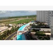 Propiedad similar 2690219 en Avenida Bonampak Cancun # DEPARTAMENTOS RENTA.