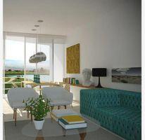 Foto de departamento en venta en departamentos zima, desarrollo habitacional zibata, el marqués, querétaro, 1483653 no 01