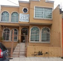 Foto de casa en venta en depoprtes 6a, jardines de los belenes, zapopan, jalisco, 1703524 no 01
