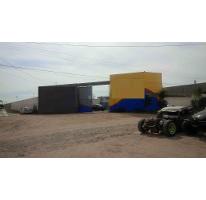 Foto de local en venta en  , deportistas, chihuahua, chihuahua, 1095277 No. 01
