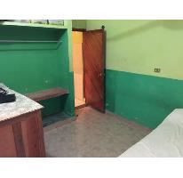 Foto de casa en venta en deportiva 99, cunduacan centro, cunduacán, tabasco, 0 No. 01