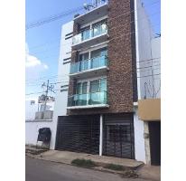 Foto de casa en renta en  , deportiva residencial, centro, tabasco, 2811037 No. 01