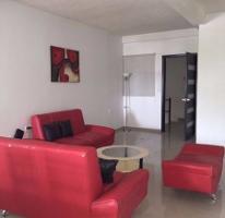 Foto de casa en renta en  , deportiva residencial, centro, tabasco, 4252821 No. 01