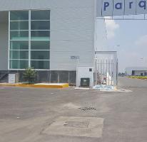 Foto de nave industrial en venta en  , deportiva, villagrán, guanajuato, 4222083 No. 02