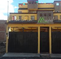 Foto de casa en venta en  , deportiva, zinacantepec, méxico, 2622031 No. 01